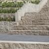 Palisade din beton ELIS PAVAJE - Poza 282