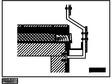 Termoizolatie terase circulabile 6 BAUDER