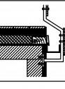 Termoizolatie terase circulabile 6