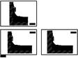 Termoizolatie din spuma poliuretanica - Racord la perete 1 BAUDER