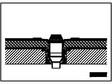 Termoizolatie din spuma poliuretanica - Racord la rigola BAUDER