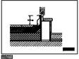 Termoizolatie terase circulabile 1 BAUDER