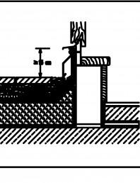 Termoizolatie terase circulabile 1