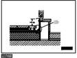 Termoizolatie terase circulabile 2 BAUDER