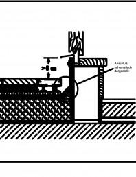 Termoizolatie terase circulabile 2