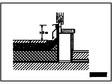 Termoizolatie terase circulabile 3 BAUDER