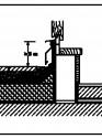 Termoizolatie terase circulabile 3