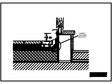 Termoizolatie terase circulabile 4 BAUDER