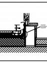 Termoizolatie terase circulabile 4
