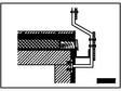 Termoizolatie terase circulabile 5 BAUDER