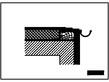 Termoizolatie terase necirculabile 2 / Termoizolatii din spuma poliuretanica pentru acoperisuri / BAUDER