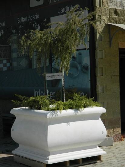 Jardiniere/ghivece / Jardiniera Sardinia