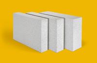 Sistem termoizolator Placile termoizolatoare MULTIPOR sunt fabricate din nisip, var, ciment si apa, ecologice si incombustibile. Sunt destinate termoizolarii cladirilor.
