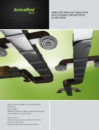 Izolatie elastomerica pentru instalatii aer conditionat