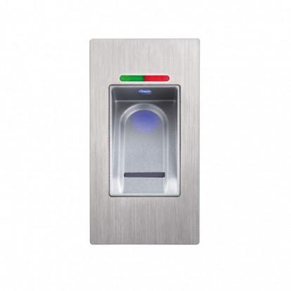 Sisteme electronice de control acces / CITITOR DE AMPRENTA