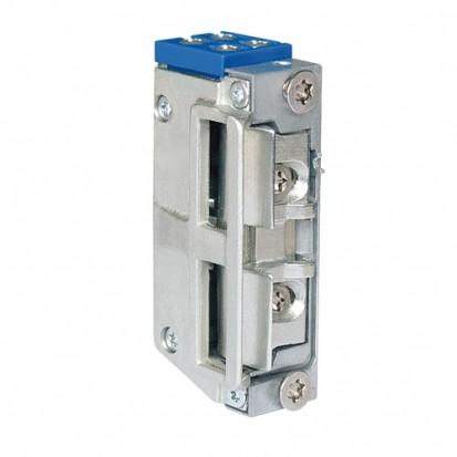 Sisteme electronice de control acces / DESCHIZATOARE ELECTRICE