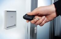 Sisteme de control al accesului G-U BKS