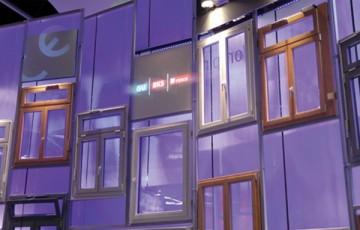Mecanisme pentru usi, ferestre G-U FERROM ofera o gama foarte variata de feronerie oscilo-batanta, culisanta, oscilant-culisanta sau pivotanta pentru usi si ferestre din PVC, aluminiu sau lemn.