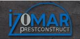 IZOMAR PREST CONSTRUCT
