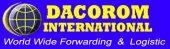 DACOROM INTERNATIONAL