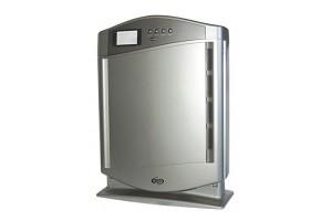 Purificatoare de aer Un purificator de aer ARGO este un dispozitiv care elimina contaminanti din aer. Aceste dispozitive sunt de obicei benefice pentru cei care sufera de alergii si astm.