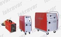 Aparate de taiere cu plasma Unior Tepid ofera o gama de echipamente pentru taiere cu plasma produse de Iskra VARJENJE Slovacia, pentru grosime de taiere intre 8 si 25 mm.