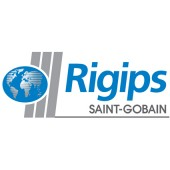 SAINT-GOBAIN CONSTRUCTION PRODUCTS ROMANIA - DIVIZIA RIGIPS