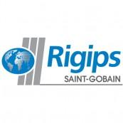SAINT-GOBAIN CONSTRUCTION PRODUCTS ROMANIA - DIVIZIA RIGIPS