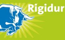 Sapa uscata Rigidur Placile Rigidur au o rigiditate crescuta, suprafata neteda, cu duritate ridicata si montaj usor, fapt ce le recomanda  pentru aplicatii cu cerinte speciale.