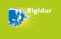 Sapa uscata Rigidur Saint-Gobain Rigips