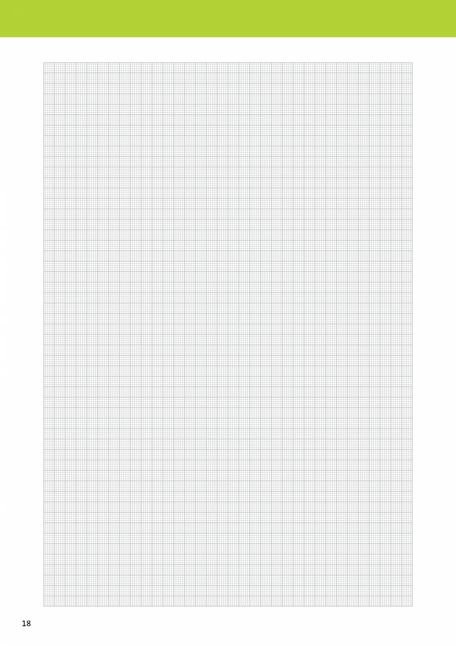Pagina 18 - Plafoane false demontabile Saint-Gobain Rigips Gyptone® Catalog, brosura Romana  š ...