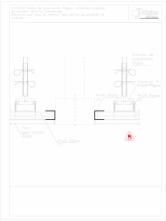 Plafoane false de gips-carton Rigips - montarea corpurilor de iluminat 5.70.01Q RIGIPS