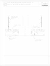 Plafoane false de gips-carton Rigips- montarea corpurilor de iluminat 5.70.01 RIGIPS