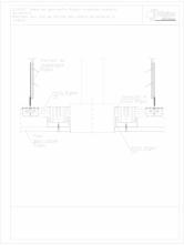Plafoane de gips-carton Rigips - montarea corpurilor de iluminat - 5.70.01L RIGIPS