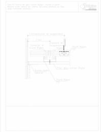 Tavane de gips-carton Rigips- racord la pereti 5.60.15