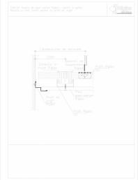 Tavane de gips-carton Rigips- racord la pereti 5.60.20