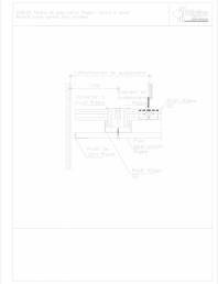 Tavane de gips-carton Rigips- racord la pereti 5.60.22
