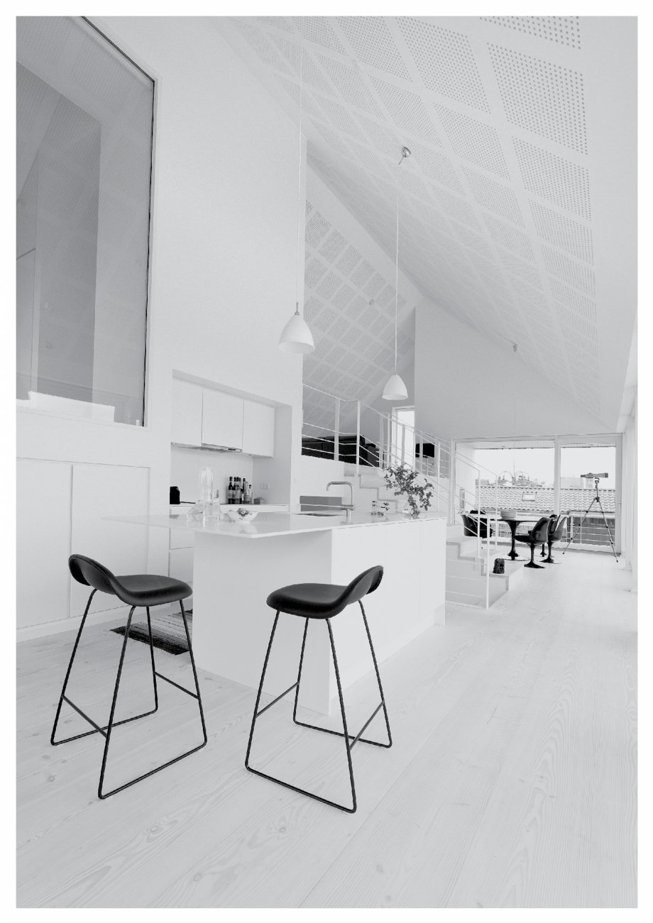 Pagina 8 - Confort acustic si aer curat in interior - GYPTONE Activ'Air® Saint-Gobain...