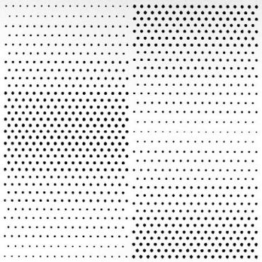 Prezentare produs Plafoane casetate RIGIPS - Poza 2
