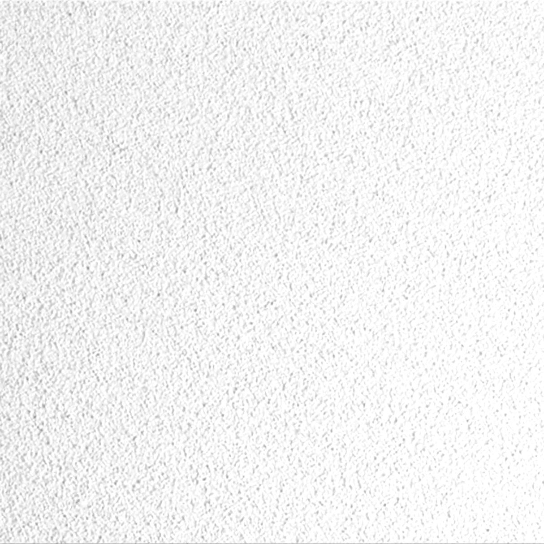 Plafoane casetate RIGIPS - Poza 3