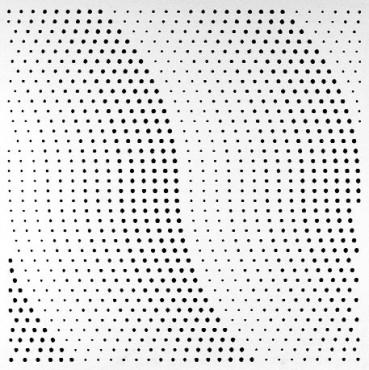 Prezentare produs Plafoane casetate RIGIPS - Poza 6