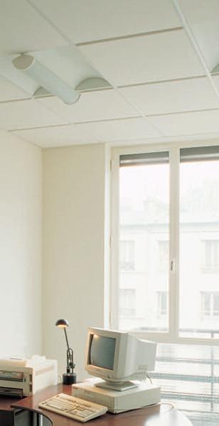 Plafoane casetate RIGIPS - Poza 10