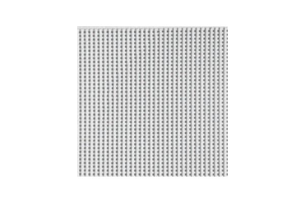 Plafoane casetate RIGIPS - Poza 6