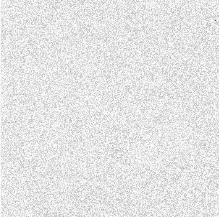 Plafoane casetate RIGIPS - Poza 8