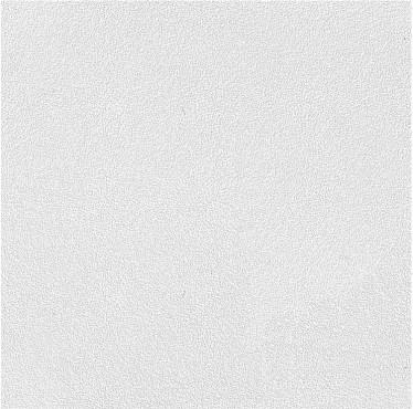 Prezentare produs Plafoane casetate RIGIPS - Poza 8