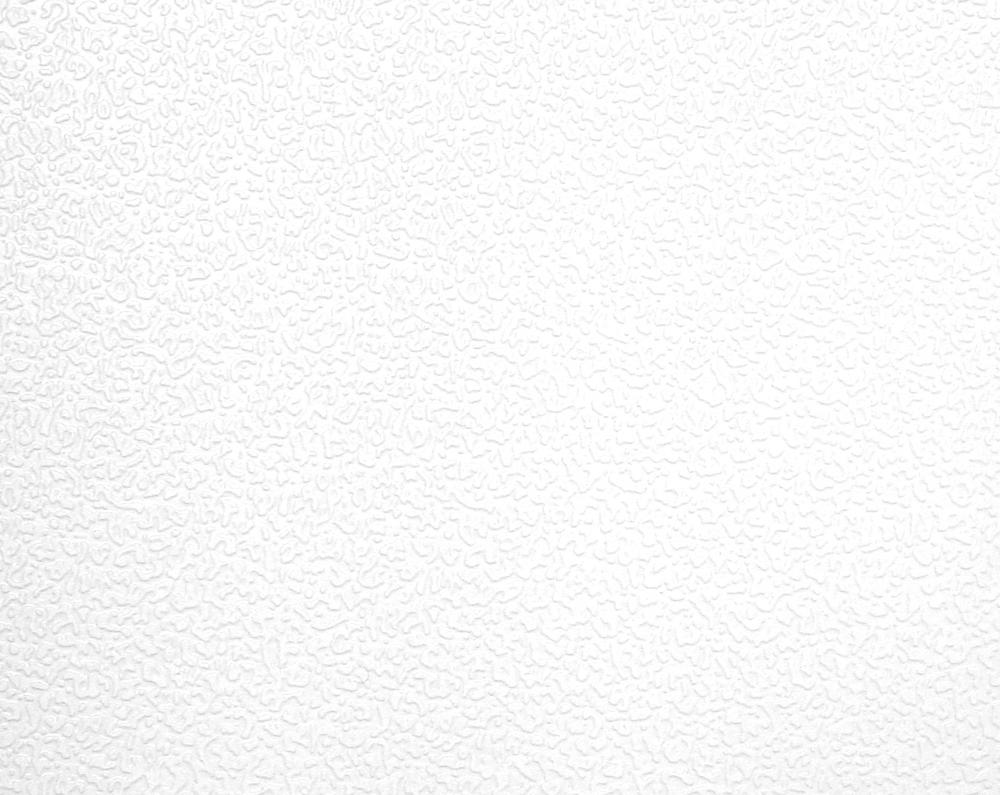 Plafoane casetate RIGIPS - Poza 1