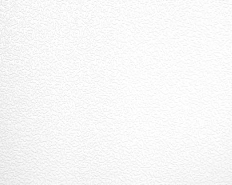 Exemple de utilizare Plafoane casetate RIGIPS - Poza 1
