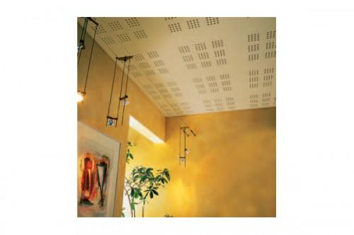 Exemple de utilizare Plafoane casetate RIGIPS - Poza 18