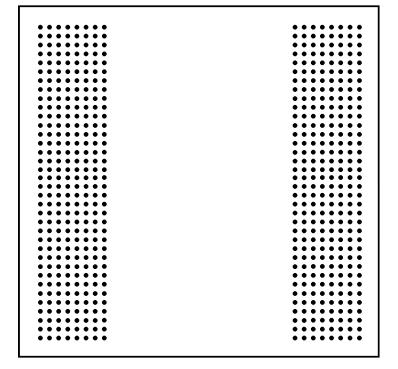 Plafoane casetate RIGIPS - Poza 2