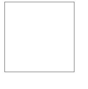 Prezentare produs Plafoane casetate RIGIPS - Poza 4
